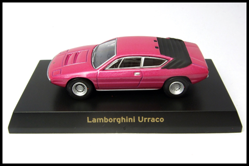 KYOSHO_Lamborghini_Urraco8