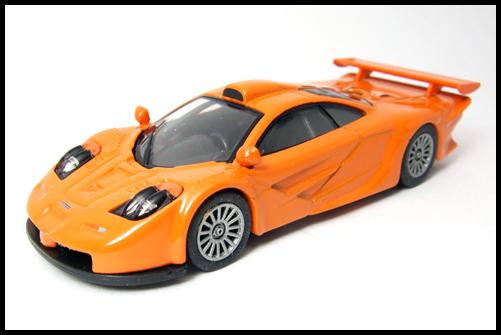 KYOSHO_BRITISH_McLaren_F1_GTR16