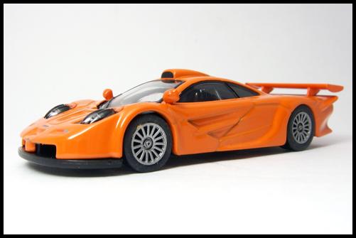 KYOSHO_BRITISH_McLaren_F1_GTR17