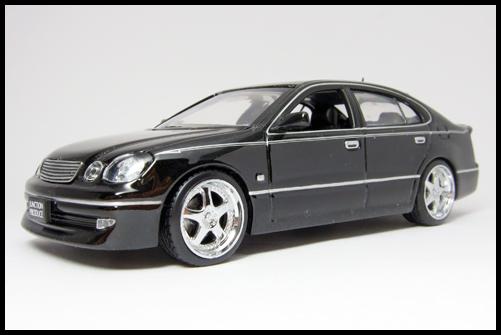 AOSHIMA_VIP_CAR_ARIST18