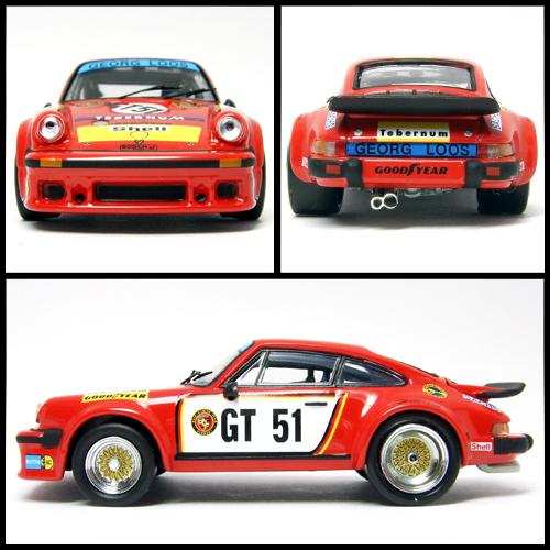 Porsche_934_ADAC_300km_1976European_GT_Winner_Toine_Hezemans9