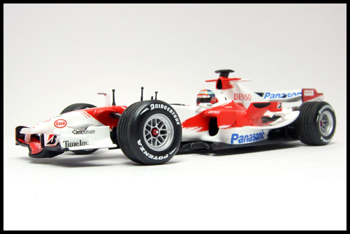 PANASONIC_TOYOTA_RACING_TF106_R_ZONTA_TEST_DRIVER_20065