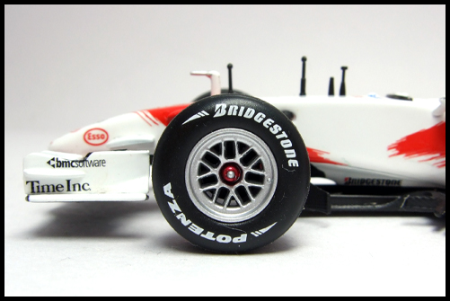 PANASONIC_TOYOTA_RACING_TF106_R_ZONTA_TEST_DRIVER_200617