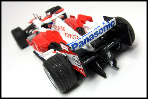 PANASONIC_TOYOTA_RACING_TF106_R_ZONTA_TEST_DRIVER_200622