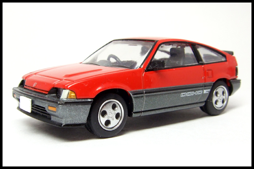 TOMICA_LIMITED_VINTAGE_NEO_HONDA_CR-X_Si4