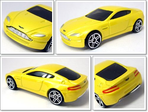 HotWheels_2005_FIRSTEDITIONS_ASTONMARTIN_VANTEGE8