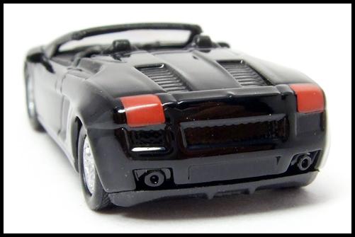KYOSHO_Lamborghini2_Gallardo_Spyder_black_12