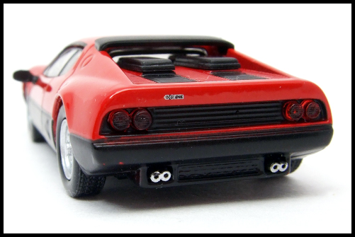 KYOSHO_FERRARI7_512BB_RED11