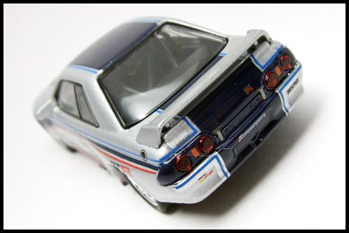 KYOSHO_SKYLINE_GT-R_32_TEST_CAR12