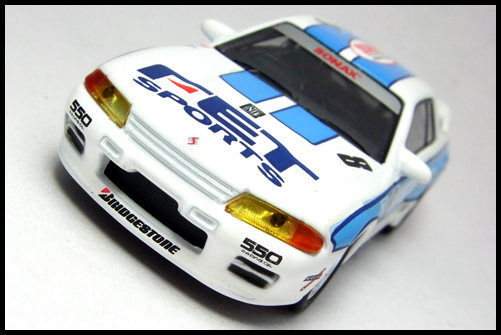 KYOSHO_SKYLINE_GT-R_32_FET_SPORTS4