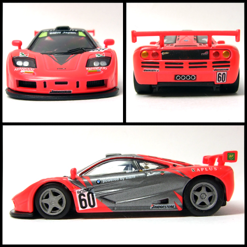 KYOSHO_McLaren_F1_GTR_No60_JGTC_19967
