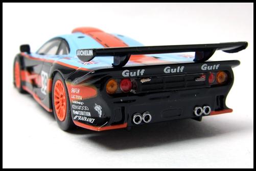 KYOSHO_McLaren_F1_GTR_No39_Gulf_Racing_LM_199712