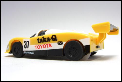taka-Q_TOYOTA_90C-V10