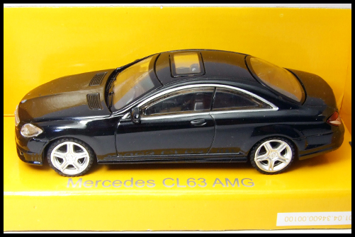RASTAR_Mercedes_Benz_CL63_AMG7
