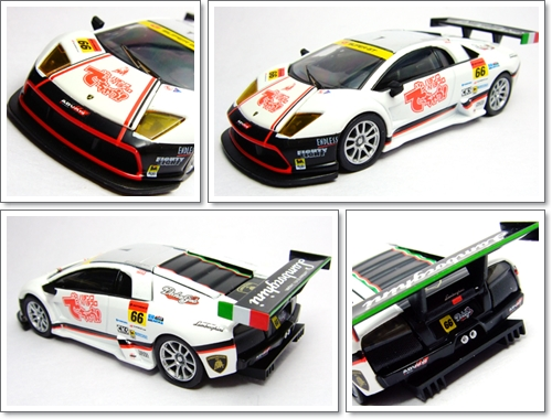 KYOSHO_Lamborghini_3_Murcielago_R-GT_Team_JLOC_10