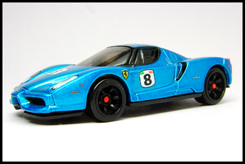 HotWheels_SPEED_MACHINES_ENZO_FERRARI_2