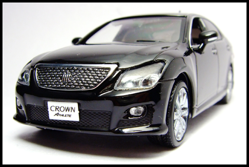 KYOSHO_J-Collection_TOYOTA_CROWN_ATHLETE_2008_5