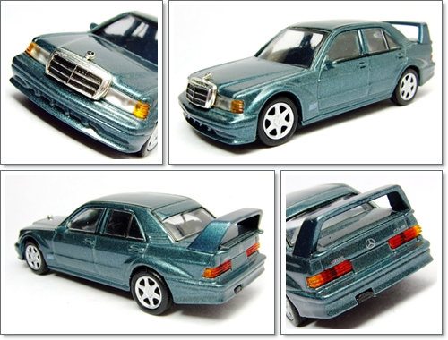 KYOSHO_Mercedes-Benz_Typ_190_E_25-16_Evolution_2_8