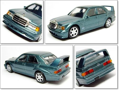 KYOSHO_Mercedes-Benz_Typ_190_E_25-16_Evolution_2_8
