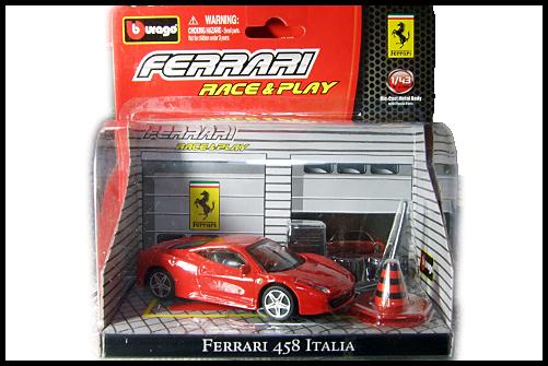 BBRAGO_FERRARI_RACE_AND_PLAY_458_ITALIA_13