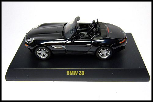 KYOSHO_BMW_COLLECTION_Z8_BLACK_1