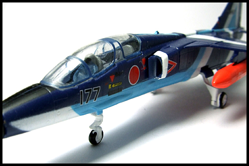 F-Toys_JASDF_Collection_Special_T-2_BlueImpulse_6