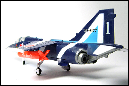 F-Toys_JASDF_Collection_Special_T-2_BlueImpulse_19
