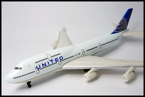 BOSS_STAR_ALLIANCE_COLLECTION_UNITED_6