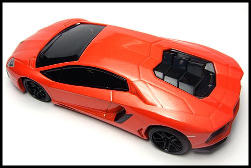 BOSS_Lamborghini_Selection_Aventador_LP700-4_10
