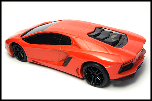 BOSS_Lamborghini_Selection_Aventador_LP700-4_13