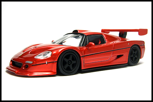 KYOSNO_Ferrari_Minicar_Collection_Limited_Edition_F50_GT_4