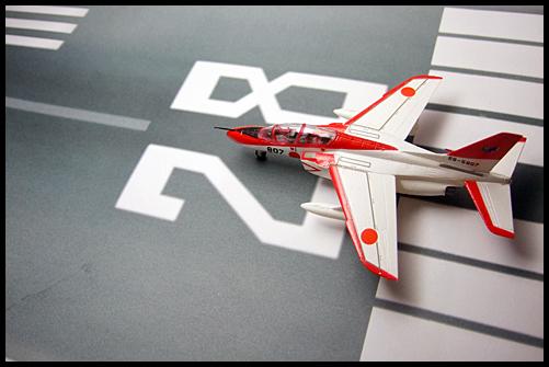 F-Toys_JASDFCOLLECTION3_T-4_ASHIYA_807_8