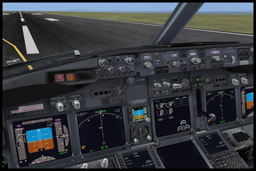 FlightSimulator_FSX_PMDG737NGX_JAL_5