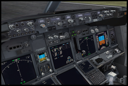 FlightSimulator_FSX_PMDG737NGX_JAL_8