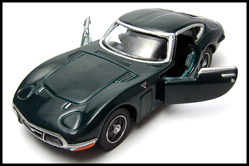 TOMICA_LIMITED_TOYOTA_2000GT_2MODELS_SECOND_14