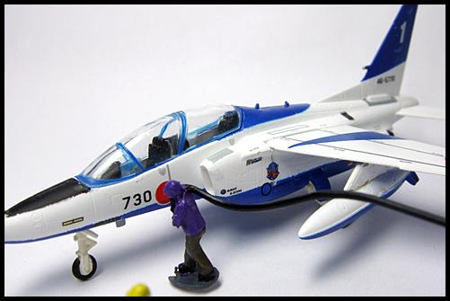 Jwings_vol5_JASDF_T-4_BlueImpulse_No1_7