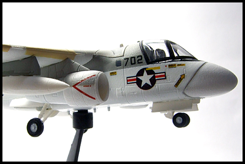 F-Toys_Maritime_Patrol_Aircraft_Collection_S-3_VIKING_2