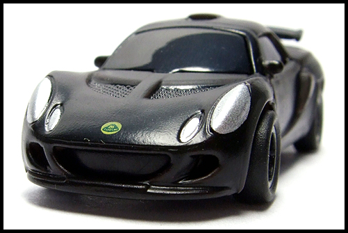 BOSS_Lotus_Collection_2006_Lotus_Exige_S_19