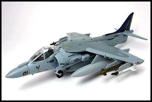 Jwings4_NAVY_and_MARINE_FREAK_AV8B_Harrier_FLYING_NIGHT_MARES_6
