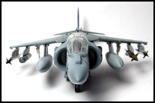 Jwings4_NAVY_and_MARINE_FREAK_AV8B_Harrier_FLYING_NIGHT_MARES_13