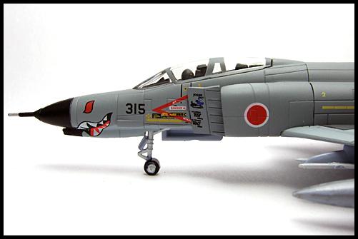 DOYUSHA_MONONOFUNO_MAMORI3_F-4EJ_PHANTOM_15
