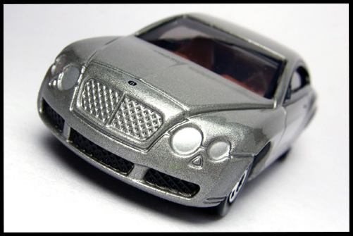 TOMICA_115_BENTLEY_5