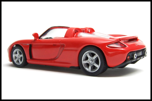KYOSHO_PORSCHE_CARRERA_GT_RED_3