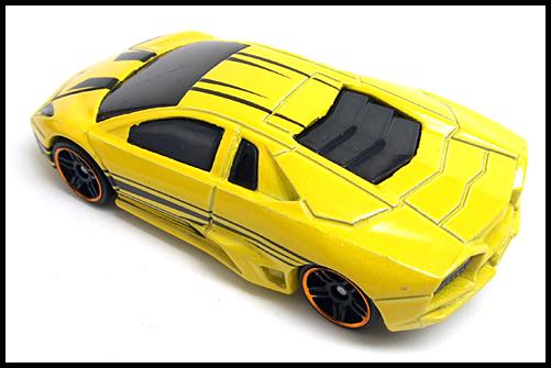 HotWheels_ALLSTARS12_Lamborghini_REVENTON_1