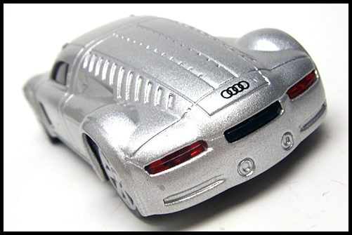 BOSS_Audi_Collection_Project_Rosemeyer_12