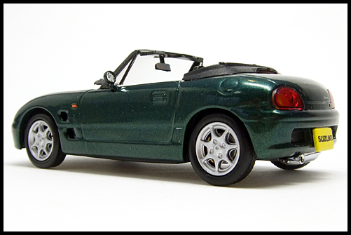 KYOSHO_J_COLLECTION_SUZUKI_CAPPUCCINO_17