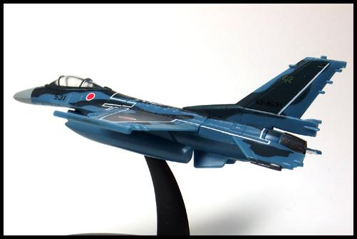 UCC_F-2_17