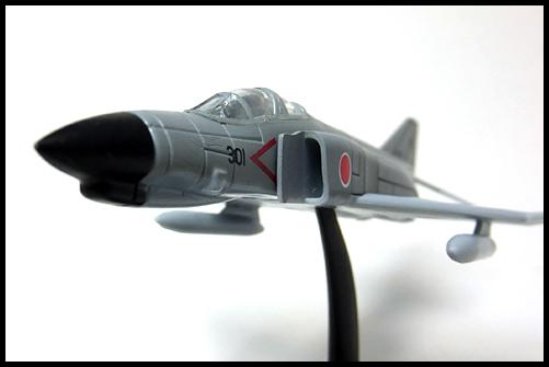 UCC_F-4EJ_5