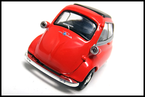 KYOSHO_BMW_MINI_Isetta_RED_5