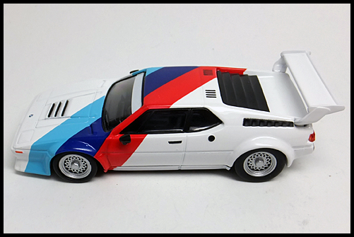 KYOSNO_BMW_MINI_M1_Gr5_16